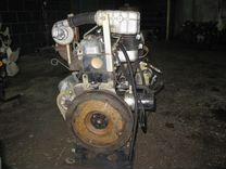 контрактные двигателя - Запчасти для грузовиков и