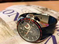 Швейцарские часы Tissot T024417A