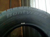 Bontyre 225/75 R16C