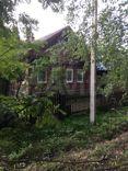 Дом 49,8 м² на участке 11 сот.