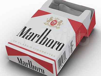 Купить сигареты на авито самара электронная сигарета just 3 купить
