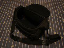 Фотосумка Sony LCS-amsc30 — Фототехника в Калуге