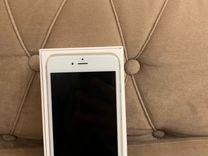 iPhone 6+ plus 64 gb