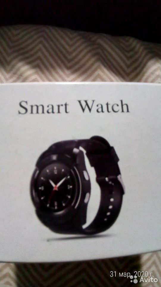 Смарт часы  89102405939 купить 7