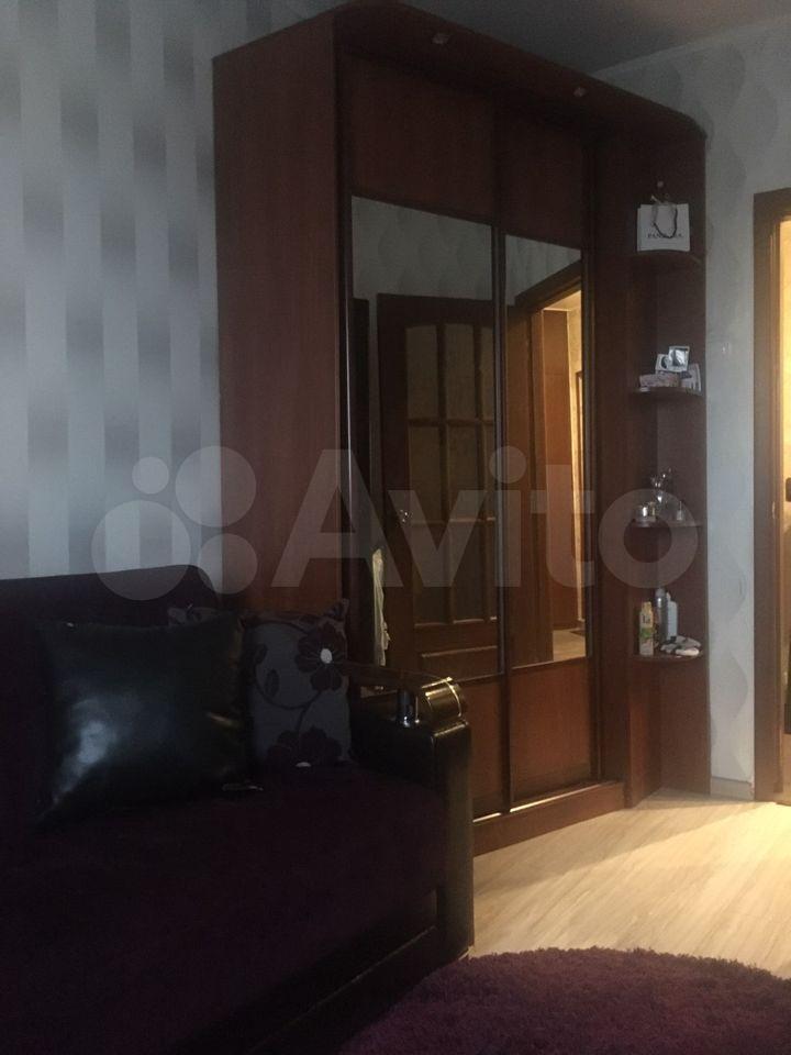 2-к квартира, 46 м², 8/9 эт.  89626643074 купить 3
