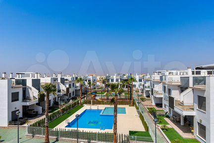 За границей купить квартиру на авито дубай оаэ отель парус