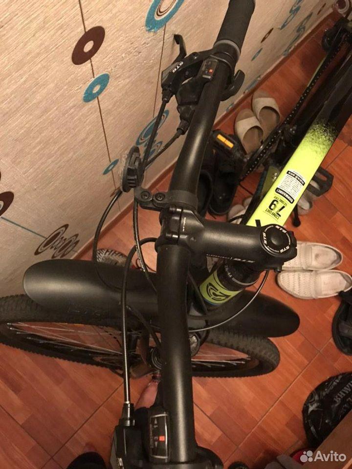 Велосипед  89884291213 купить 1