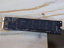 SSD для Macbook Air 2012, A1466 A1465