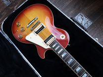 Gibson Les Paul Classic 2015 USA в новом сост