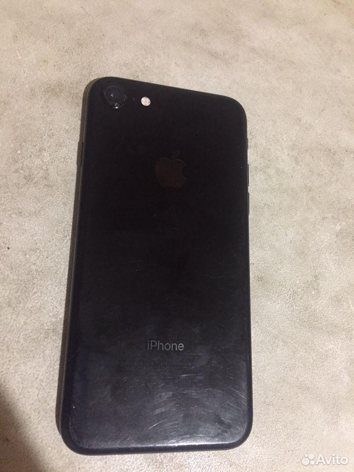 Телефон iPhone  89000868408 купить 4