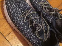 Yeezy boost adidas — Одежда, обувь, аксессуары в Москве