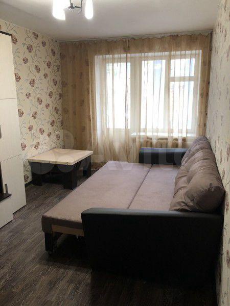 1-к квартира, 33 м², 2/5 эт.  89780632494 купить 4
