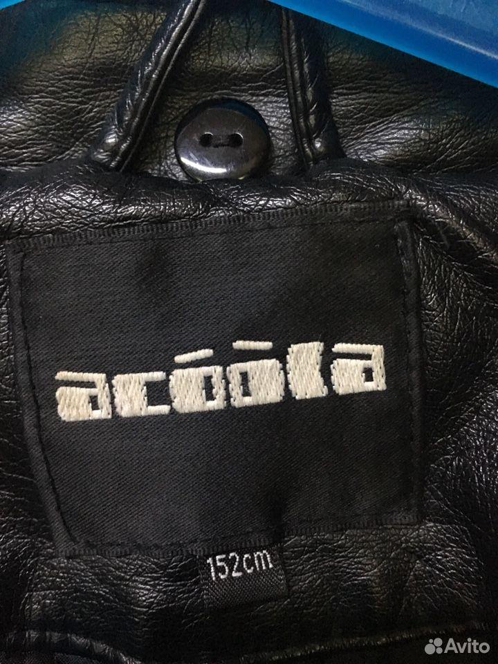 Куртка  89202974528 купить 2