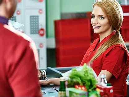 Работа в вебчате мариинский посад веб девушка модель с почасовой оплатой