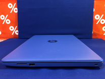 Ноутбук HP 15-bw595ur