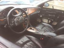 Автозапчасти Mercedes CLS 350 / 320 w219