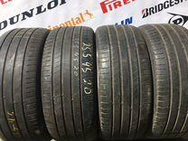 Michelin latitude sport 3 255 45 20