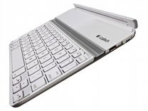 Клавиатура Logitech Ultrathin Keyboard