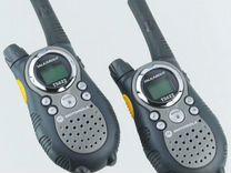 Рации Motorola T5622