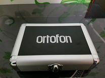 Ortofon concorde mk2 mix twin