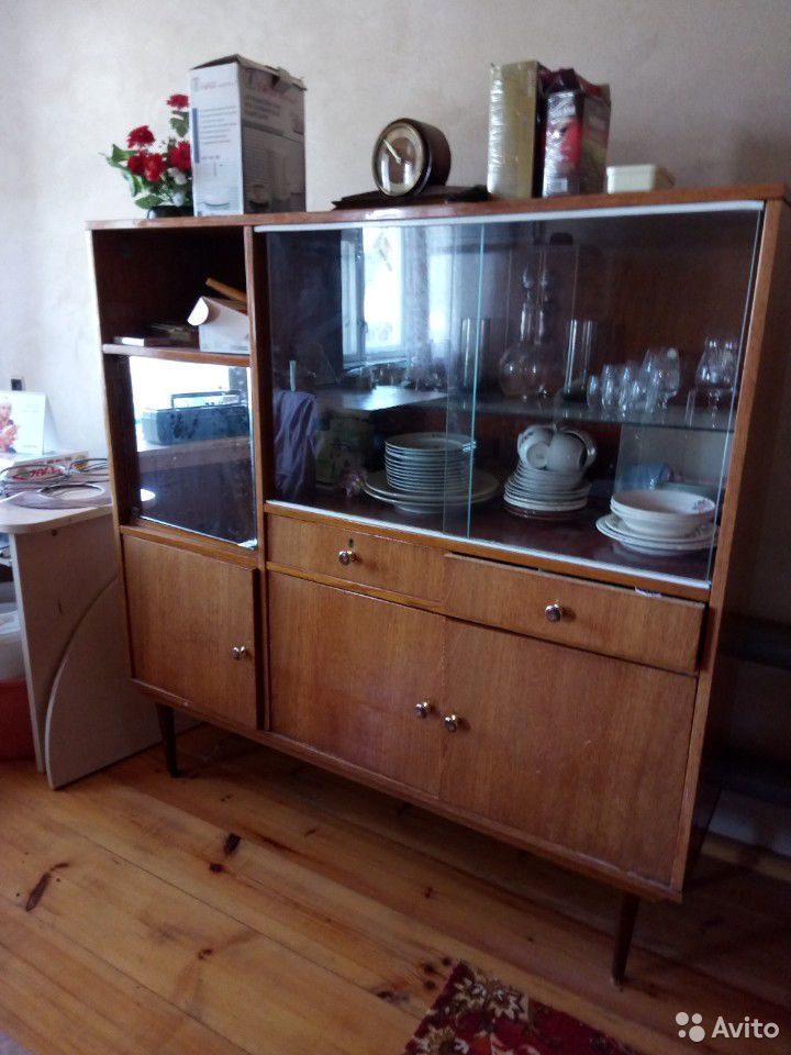 Мебель СССР  89153716577 купить 2