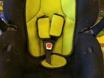 Кресло люлька