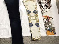 Джинсы Roberto Cavalli,Calvin Klein,оригинал 27раз
