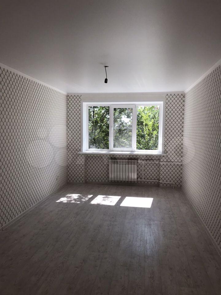 3-к квартира, 62 м², 5/5 эт.  89678240868 купить 1