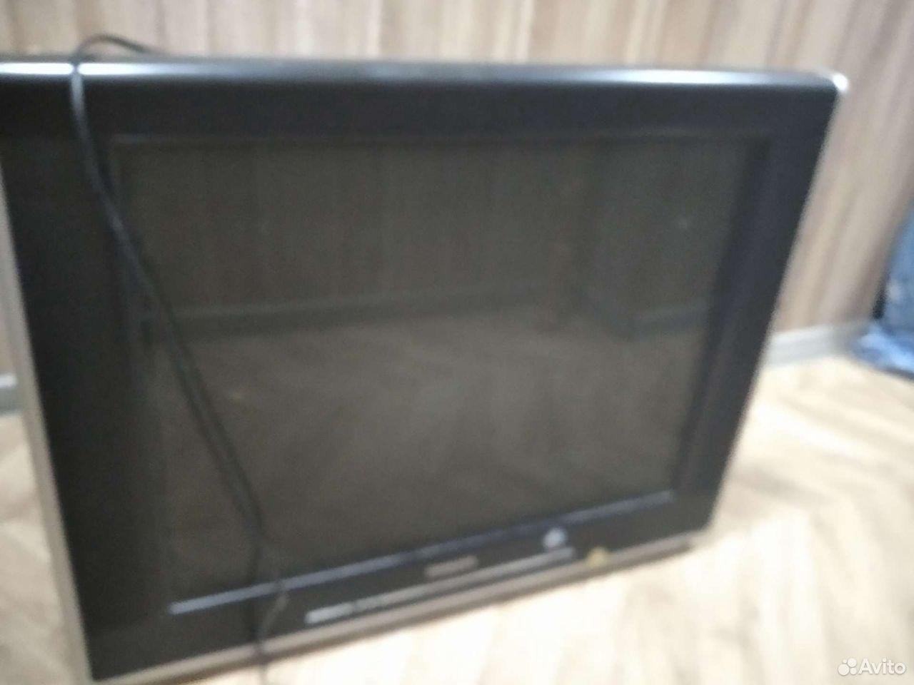 Телевизор  89649642345 купить 3
