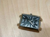 Часы Omax LG 2528