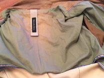 Куртка Mercedes