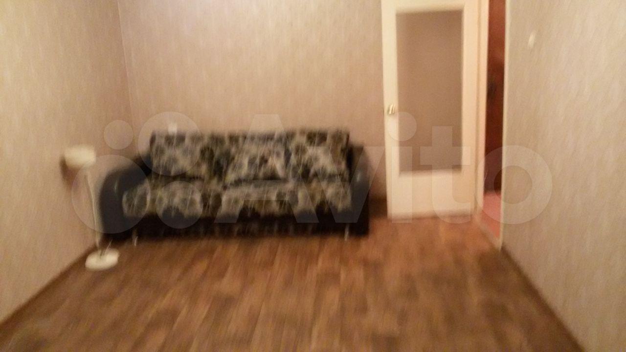 2-к квартира, 45 м², 9/12 эт.  89038259894 купить 3