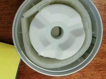 Меловой ароматизатор Eikosha а-19