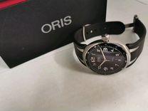 Oris TT3