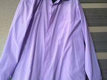 Рубашка 45-188