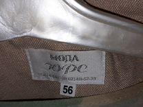 """Костюм """"тройка"""", размер 56 — Одежда, обувь, аксессуары в Санкт-Петербурге"""