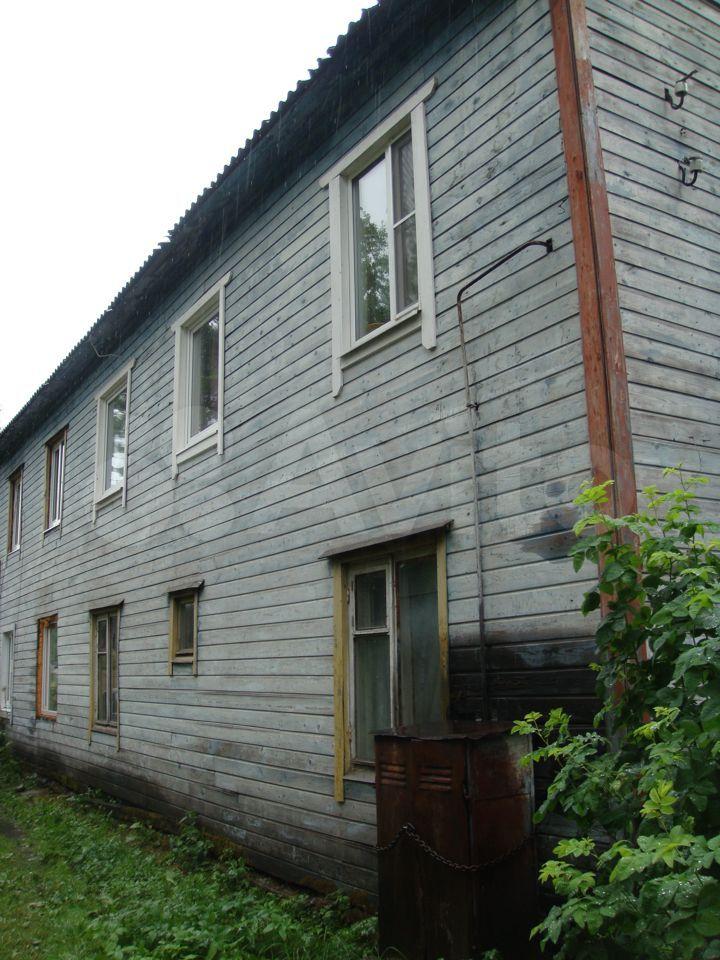 Дом 90 м² на участке 6 сот.  89214533083 купить 1