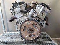 Двигатель Cadillac CTS Кадиллак стс 3.6 LLT — Запчасти и аксессуары в Воронеже