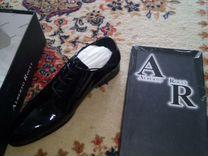 Туфли Италия 45 р