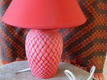 Настольные лампы — Мебель и интерьер в Нижнем Новгороде