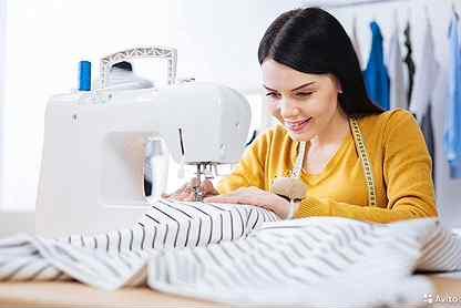 Работа новочеркасск для девушки работа моделью в бахчисарайоспаривается