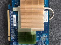 Видеокарта Gigabyte GV-NX66128DP