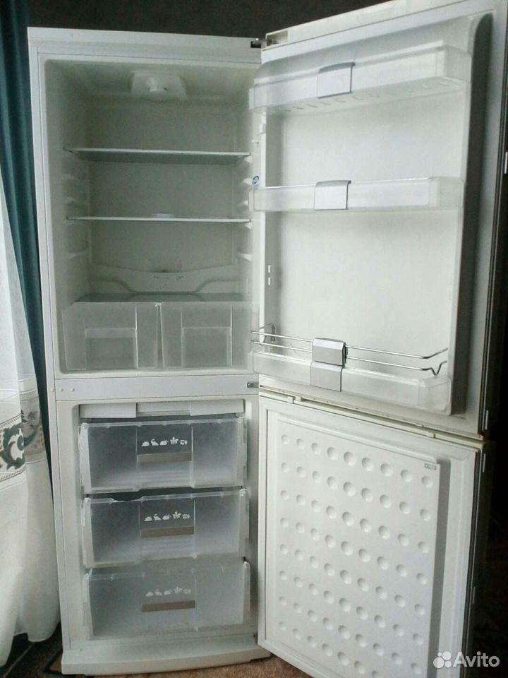 Холодильник  89215469275 купить 2