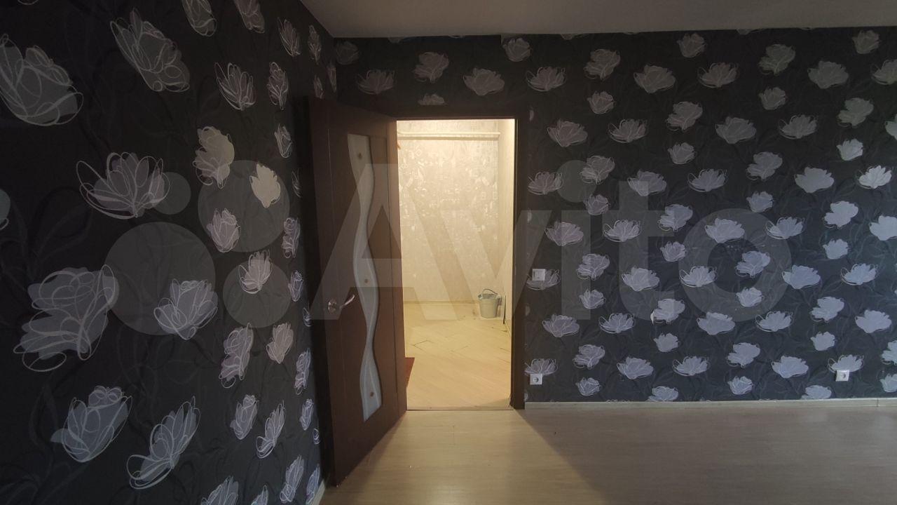 1-к квартира, 31 м², 2/5 эт.  89630251692 купить 2