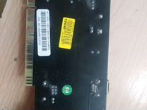 Iee13 94 PCI контроллер