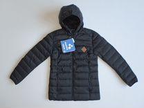 Новая демисезонная куртка Huppa размер 164-170