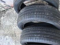 Pirelli Cinturato P7 (лето) 225/50/ZR17