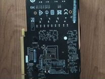 Видеокарта msi geforce gtx 1060 OC — Товары для компьютера в Брянске
