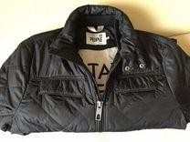 Новая курточка мужская People — Одежда, обувь, аксессуары в Москве