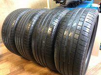 Летние шины 205 40 18 Pirelli Cinturato P7 86W